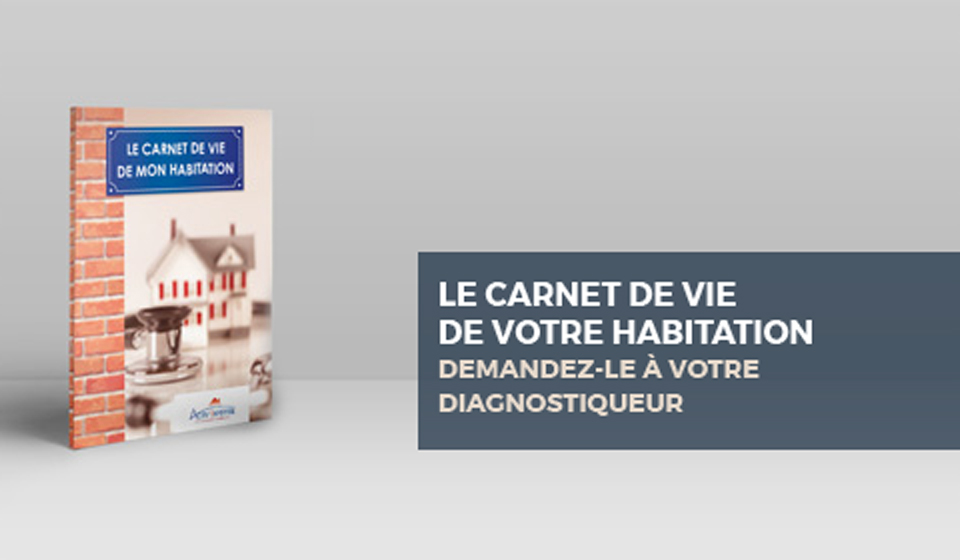 Diagnostic immobilier Dardilly